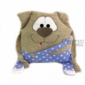 Детские подушки / игрушки