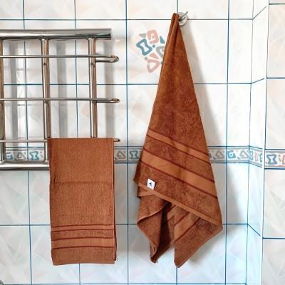 Махровое полотенце Fadolli Ricci