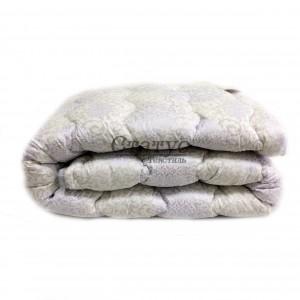 Шерстяное одеяло Влади