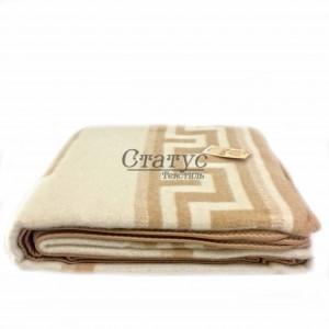 Жаккардовое одеяло