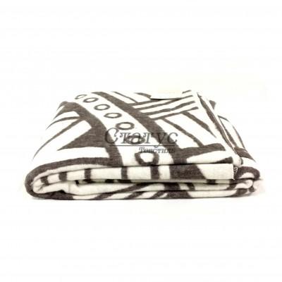 Хлопковое одеяло Влади