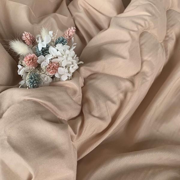 Одеяло силиконовое стеганое Relax Лето Вилюта