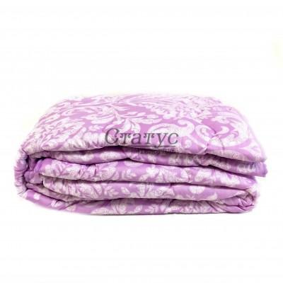 Шерстяное одеяло Вилюта