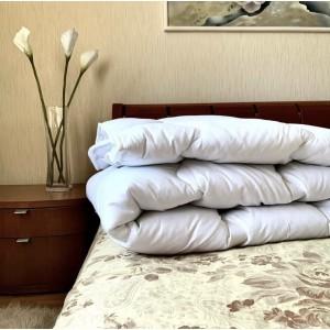 Одеяло силиконовое стеганое Relax Вилюта