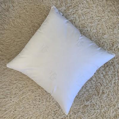Подушка Soft 70х70