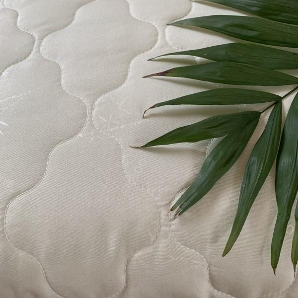 Подушка Bamboo 70х70