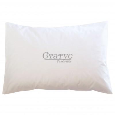 Силиконовая подушка 50х70