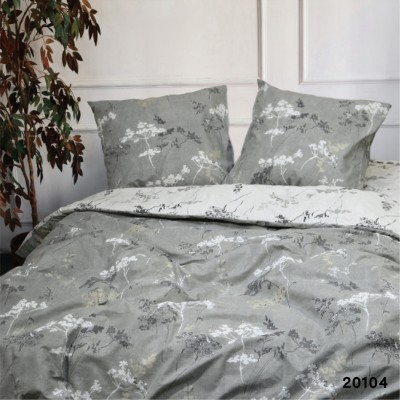 Постельное белье бязь-ранфорс Вилюта 20104