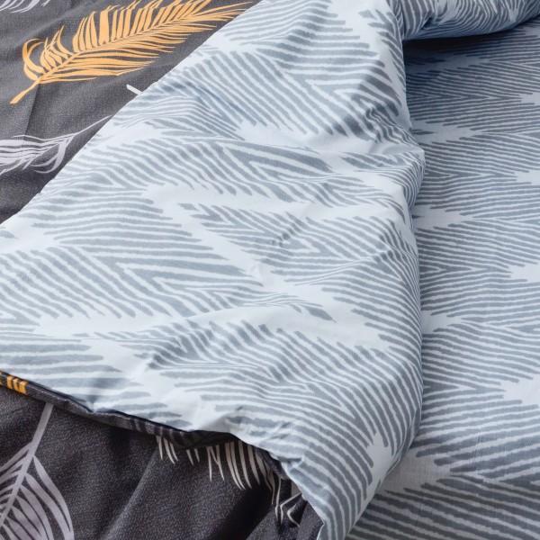 Постельное белье бязь-ранфорс Вилюта 21144