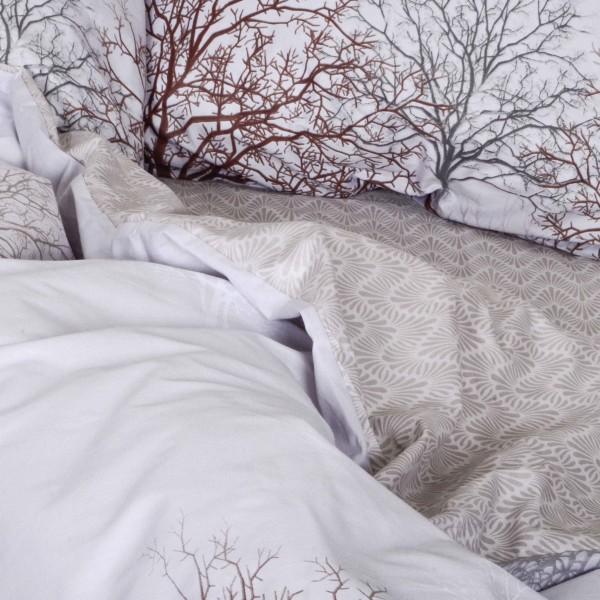 Постельное белье Сатин-Твил Вилюта 492