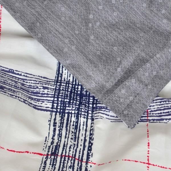 Постельное белье Сатин-Твил Вилюта 505