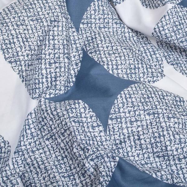 Постельное белье Сатин-Твил Вилюта 522