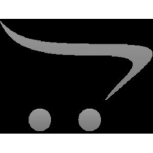 Пухо-перьевая подушка 70х70